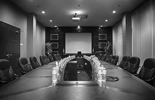About Us | Samchem Holdings Berhad | Samchem Holdings Berhad